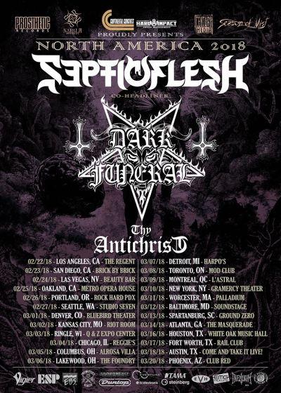 Septicflesh-Dark-Funeral-tour-2018