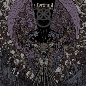 Ulvesang - The Hunt