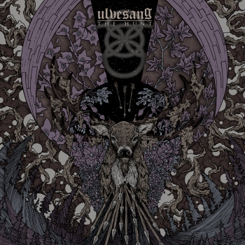 Ulvesang - The Hunt