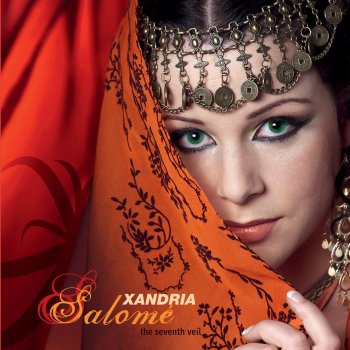 Xandria - Salome The Seventh Veil