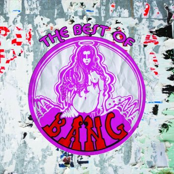 bang - best of bang