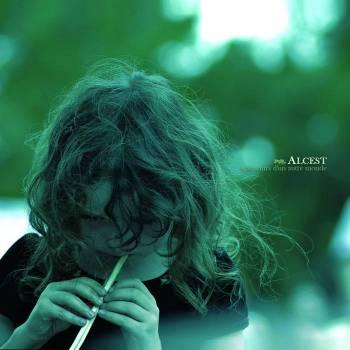 Alcest - Souvenirs d'un autre mode