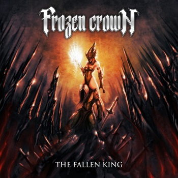 Frozen-Crown-The-Fallen-King-01