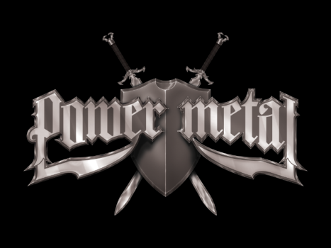 power_metal___logo_final_by_tonito292