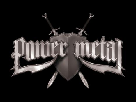 power_metal___logo_final_by_tonito292