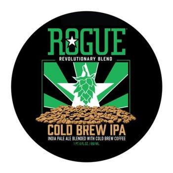 rogue-cold-brew-ipa-30l-75