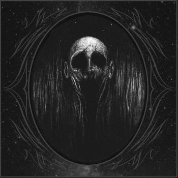 veiled black celestial orbs