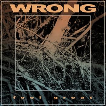 Wrong - Feel Great