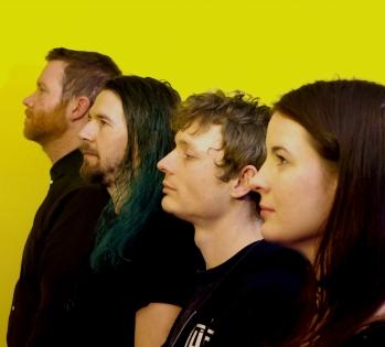 svalbard band