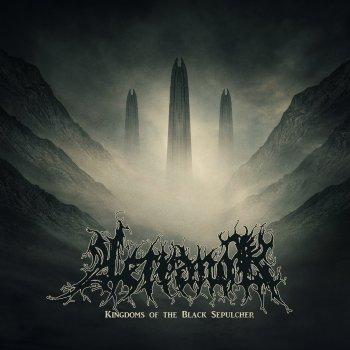 Aetranok - Kingdoms of the Black SepulcherAetranok - Kingdoms of the Black Sepulcher