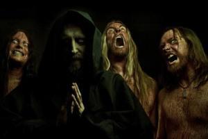 bloodbath band photo