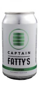 captain-fattys-brewery-calypso-cucumber-sour_1518198076