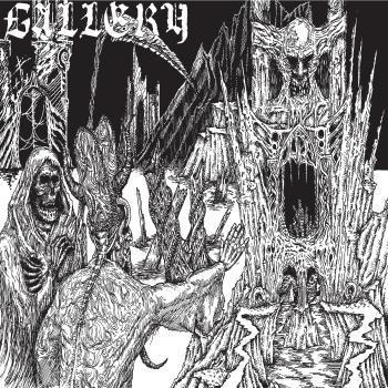 Gallery - Eternal Night