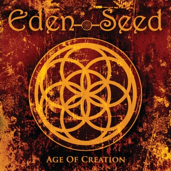 Eden Seed - Age of Creation