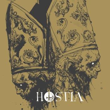Hostia - Hostia