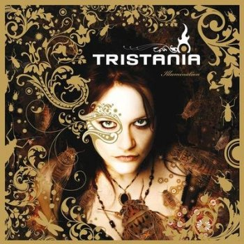 Tristania - Illumination