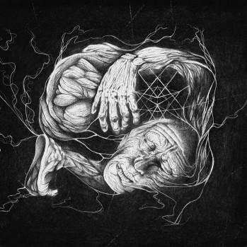 verberis vorant gnosis