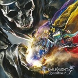 grailknights - knightfall