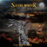 silent winter - the war is here