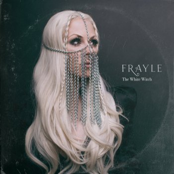 frayle - the white witch ep