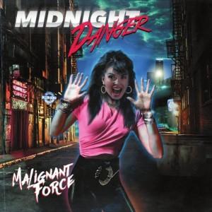 MidnightDanger