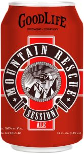 Mountain-Rescue-Session-Ale
