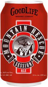 Mountain-Rescue-Session-Ale