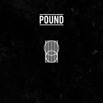 Pound - Pound