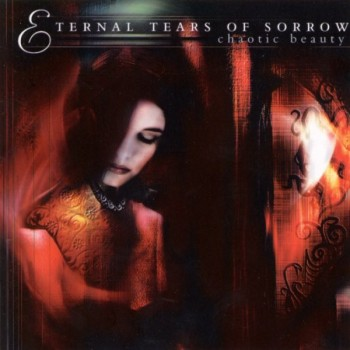 Eternal Tears of Sorrow – Chaotic Beauty