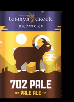 tenaya-702-pale-ale-beer