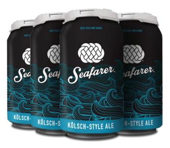 three-weavers-seafarer-cans