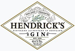250px-Hendricks_Gin_Logo