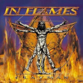 inflames-clayman-album