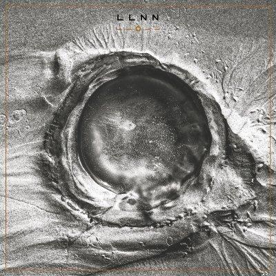 LLNN - Deads
