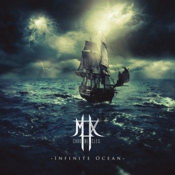M.H.X.'s Chronicles – Infinite Ocean