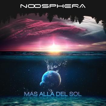 Noosphera - Mas Alla del Sol