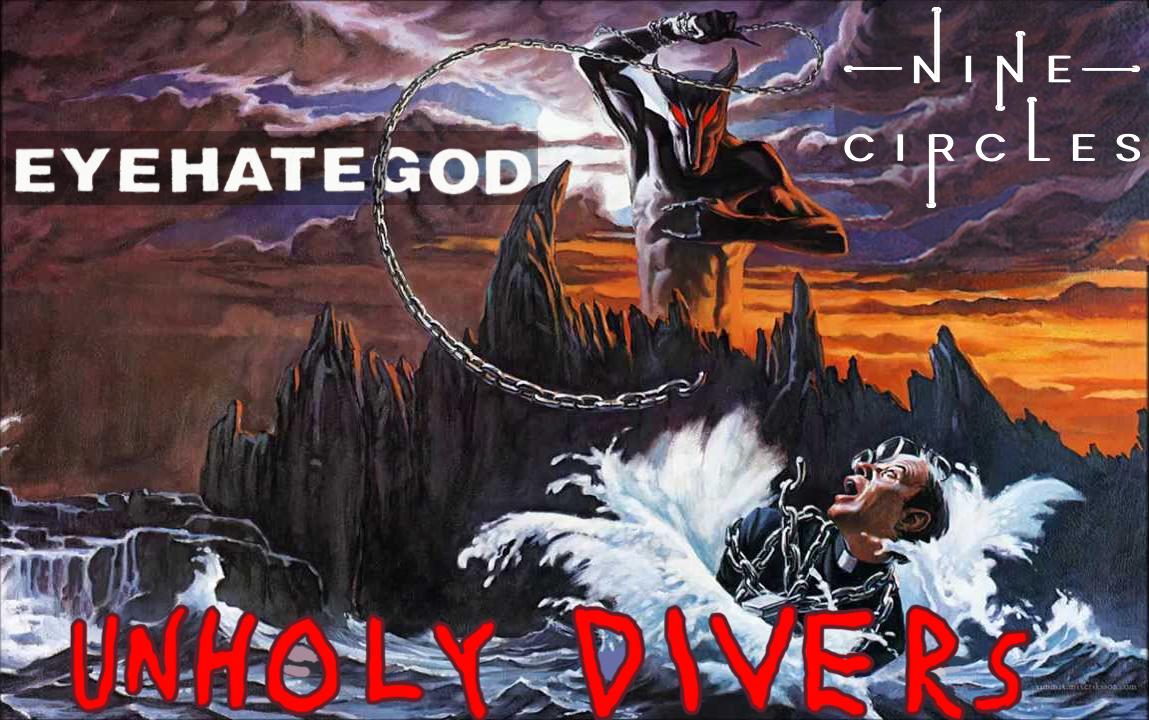 UnholyDiver-EHG-f