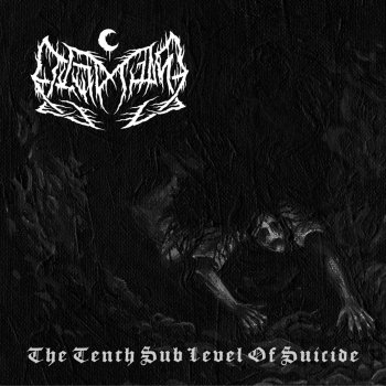 leviathan - tenth sub level of suicide