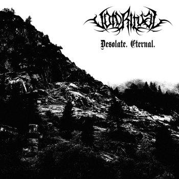 void ritual - desolate eternal
