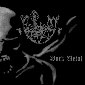 bethlehem - dark metal