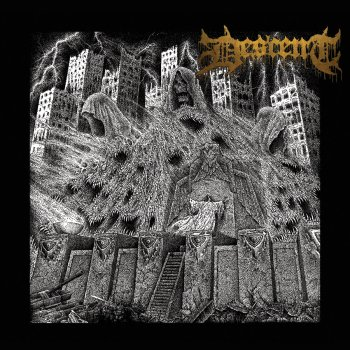 Descent - Towers of Grandiosity