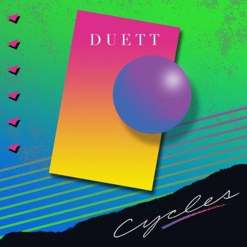 duett-cycles-albumart