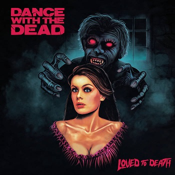 dwtd-loved-to-death-album