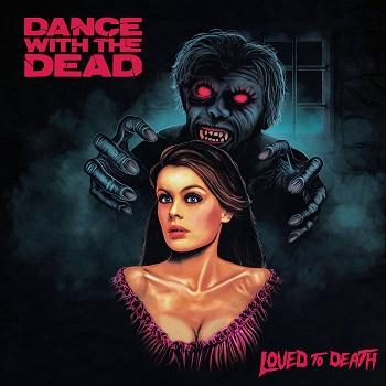 dwtd-loved-to-death-album