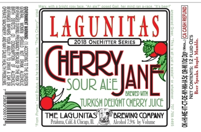 Lagunitas-Cherry-Jane-Feature
