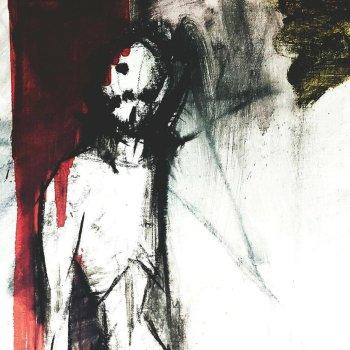 misery ritual searing blood