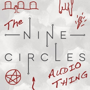 Nine Circles Audio Thing