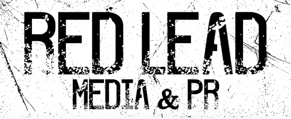 red lead media
