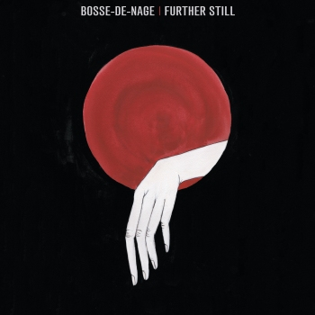 Bosse-de-Nage Further Still