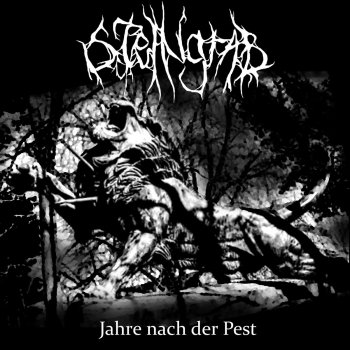Steingrab - Jahre nach der Pest